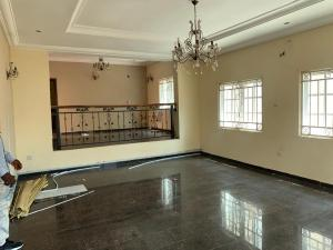 5 bedroom Semi Detached Duplex for rent Wuse2 Wuse 2 Abuja