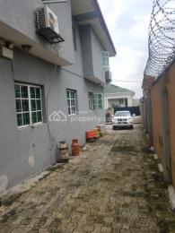 5 bedroom House for sale Peace Valley Estate Magodo GRA Phase 2 Kosofe/Ikosi Lagos