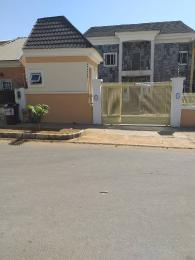 5 bedroom Detached Duplex House for rent Legislative quarters Apo Abuja