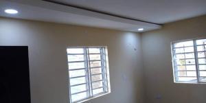3 bedroom Blocks of Flats for sale Heritage Estate, Aboru Iyana Ipaja Iyana Ipaja Ipaja Lagos
