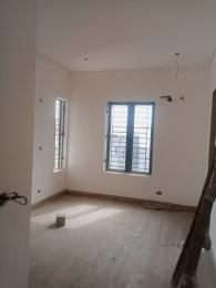 5 bedroom Detached Duplex House for sale Ramat Crescent Ogudu GRA Ogudu Lagos