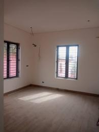 5 bedroom Detached Duplex House for sale Ramat Crescent Ogudu GRA Ogudu Lagos