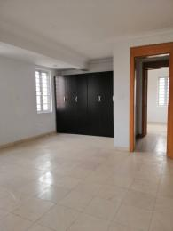 5 bedroom Terraced Duplex House for sale Close to kfc Mc Ewen sabo Sabo Yaba Lagos