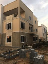 6 bedroom Detached Duplex House for sale Brains And Hammers Estate, Apo4 Apo Abuja