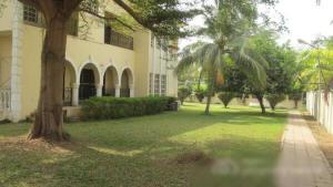 7 bedroom Massionette for sale By Jabi Lake Jabi Abuja