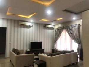 3 bedroom Flat / Apartment for shortlet Ikoyi Lagos