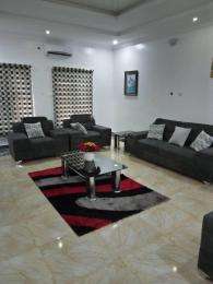 4 bedroom Self Contain Flat / Apartment for shortlet   Shangisha Kosofe/Ikosi Lagos