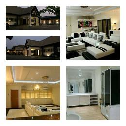 4 bedroom House for sale Near Fara Park Estate, Sangotedo, Ajah Lekki, Lagos Lekki Lekki Lagos