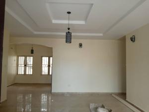 2 bedroom Self Contain for rent Jahi Jahi Abuja