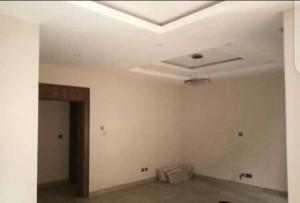 2 bedroom Self Contain for rent Garki,area 11 Garki 2 Abuja
