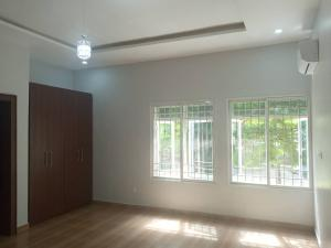 3 bedroom Terraced Duplex for rent Wuse2 Wuse 2 Abuja