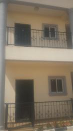 1 bedroom mini flat  Self Contain Flat / Apartment for rent FCDA Kubwa Abuja