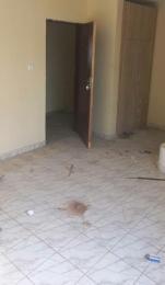 1 bedroom Mini flat for rent Maitama Maitama Abuja
