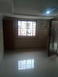 1 bedroom Mini flat for rent Zone 1 Wuse 1 Abuja
