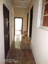 3 bedroom Flat / Apartment for rent Associated Estate Life Camp Abuja