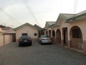 Self Contain Flat / Apartment for rent Phase 4 Kubwa Abuja