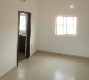 1 bedroom Flat / Apartment for rent Wuse 2 Abuja