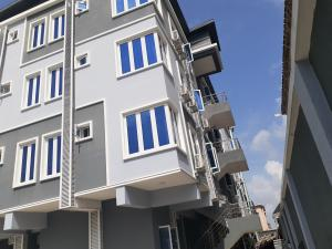 3 bedroom Flat / Apartment for rent Oral estate Ikota Oral Estate Lekki Lagos