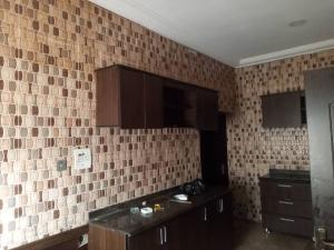 3 bedroom Self Contain for rent Mabushi Mabushi Abuja