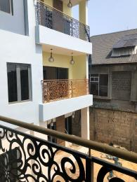 3 bedroom Blocks of Flats House for sale Phase 1 Millenuim/UPS Gbagada Lagos