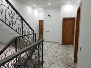 5 bedroom Detached Duplex House for sale ... Obafemi Awolowo Way Ikeja Lagos