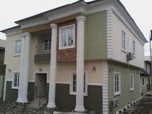 House for sale Oluyole Estate Oluyole Oyo