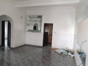 2 bedroom Flat / Apartment for rent Katampe Main By Abc Road Katampe Main Abuja