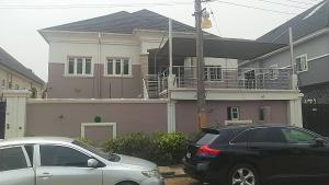 10 bedroom Detached Duplex House for sale Lakeview Estate Amuwo Odofin Amuwo Odofin Amuwo Odofin Lagos