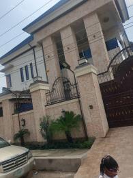 3 bedroom Flat / Apartment for rent Thomas animashaun off onikoyi aguda Aguda Surulere Lagos