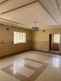 4 bedroom Detached Bungalow House for rent Sahara 2 Estate, Lokogoma  Lokogoma Abuja