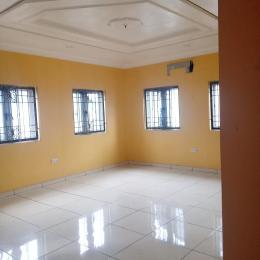 2 bedroom Mini flat Flat / Apartment for rent Odili Road Trans Amadi Port Harcourt Rivers