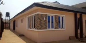 Flat / Apartment for rent 16, Afolabi Olasehinde Street Ijede Ikorodu Lagos