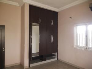 3 bedroom Blocks of Flats for rent Off Stadium Road Port-harcourt/Aba Expressway Port Harcourt Rivers