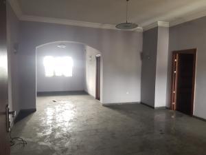 4 bedroom Blocks of Flats for rent Off Stadium Road Port-harcourt/Aba Expressway Port Harcourt Rivers
