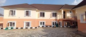 2 bedroom Flat / Apartment for rent Gwarimpa Extension Gwarinpa Abuja