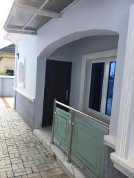 3 bedroom Detached Bungalow for sale Gwarimpa Extension, Gwarinpa Abuja