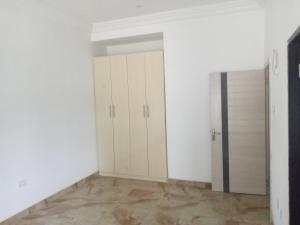 3 bedroom Blocks of Flats for sale Through Navy Quarter Jahi Abuja