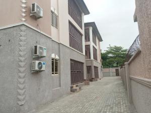 3 bedroom Boys Quarters for rent Utako Utako Abuja