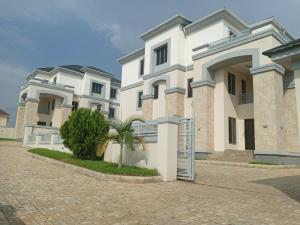 House for sale Asokoro Extension Asokoro Abuja