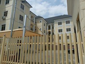 Office Space Commercial Property for rent Utako by jabi  Utako Abuja