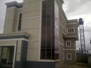 Commercial Property for sale Mbonu  D-Line Port Harcourt Rivers
