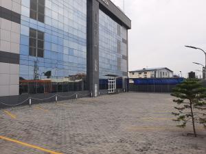 Office Space Commercial Property for rent  Adjacent Mega chicken Ikota Lekki Abuja