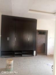 1 bedroom Self Contain for rent Lakeview Estate Amuwo Odofin Amuwo Odofin Lagos