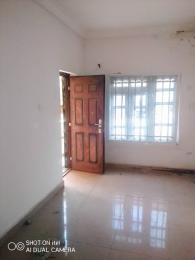 Self Contain Flat / Apartment for rent Lifecamp extension  Life Camp Abuja