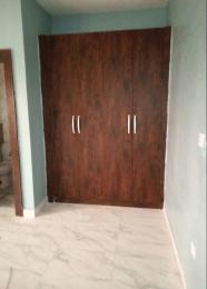 Self Contain for rent Asokoro Asokoro Abuja