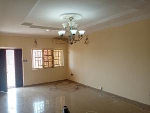 3 bedroom Flat / Apartment for rent Nice Location At Wuye Wuye Abuja