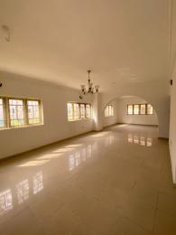 5 bedroom Detached Duplex House for sale Ilaje Ajah Lagos