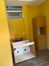 1 bedroom Self Contain for rent Nice Location At Utako Utako Abuja