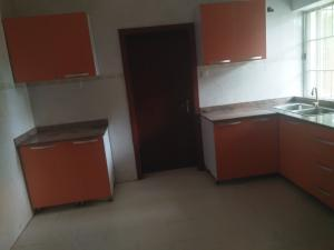 2 bedroom Flat / Apartment for rent Idado est nice neighbourhood Idado Lekki Lagos
