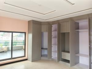 3 bedroom Flat / Apartment for rent Jahi Tarred Road Through Navy Quarter Jahi Abuja